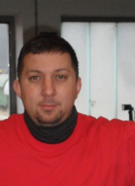 Michael_Sommer_KFZ_Techniker