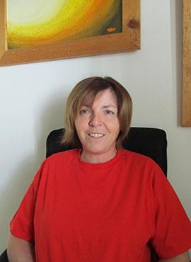 Helga Fink